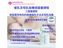 催乳及母乳指導師證書課程(三證書課程)