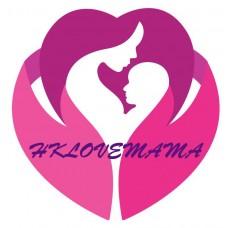 催乳服務療程 HKLOVEMAMA (到店療程服務)